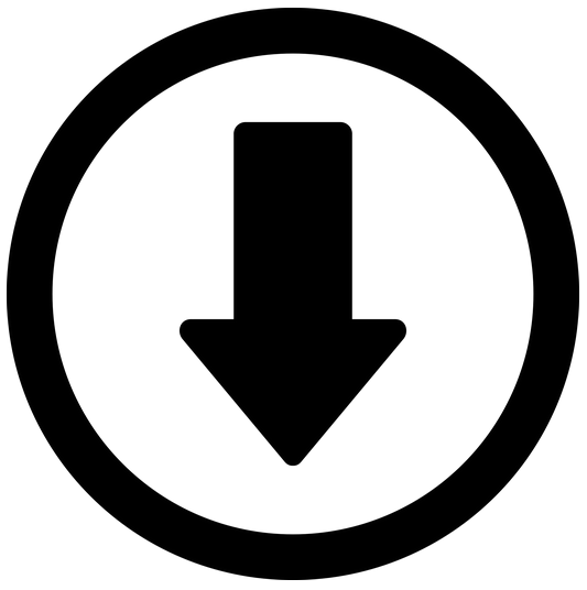 Download Symbol